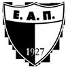 ΕΑΠ Logo