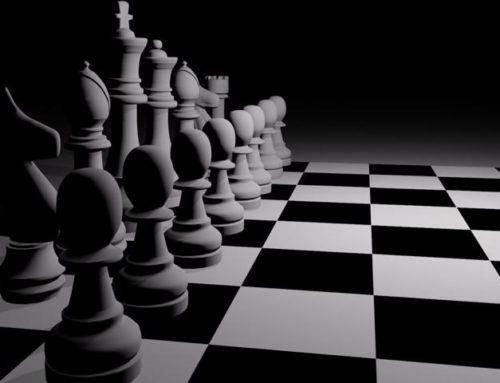 Σκάκι Παγκόσμιο: Συνεχίζουν και με νίκες οι αθλητές της ΕΑΠ!